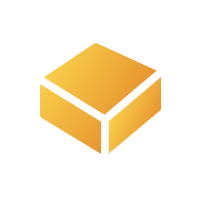 Logodesign: Honiggelee Kunstobjekt