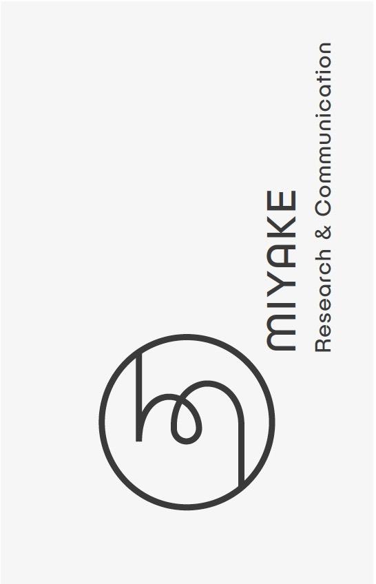 Logodesign MRC Hochformat