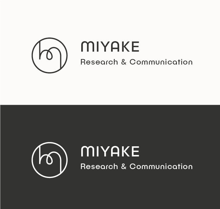 Logodesign MRC 2 Farbe