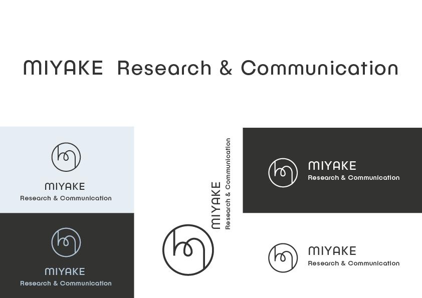 MRC Logodesign Variation
